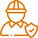 Szeroki wybór produktów z zakresu środków ochrony pracy