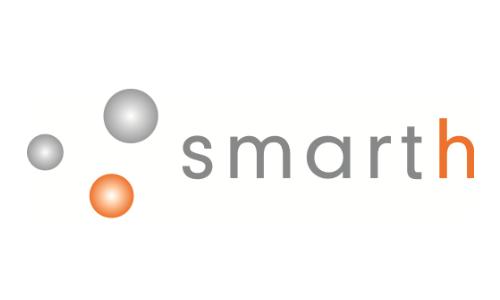 SMARTH